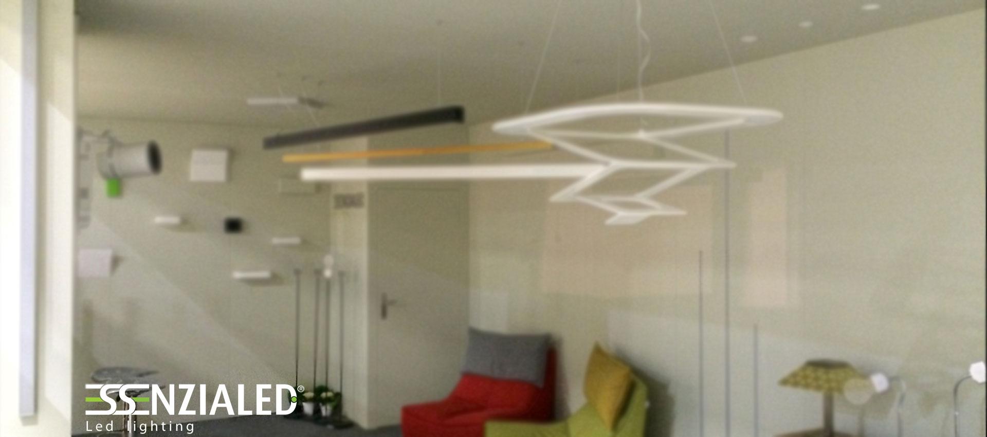 Pareti Attrezzate In Cartongesso Costi: Tiarch.com dividere senza pareti salo...