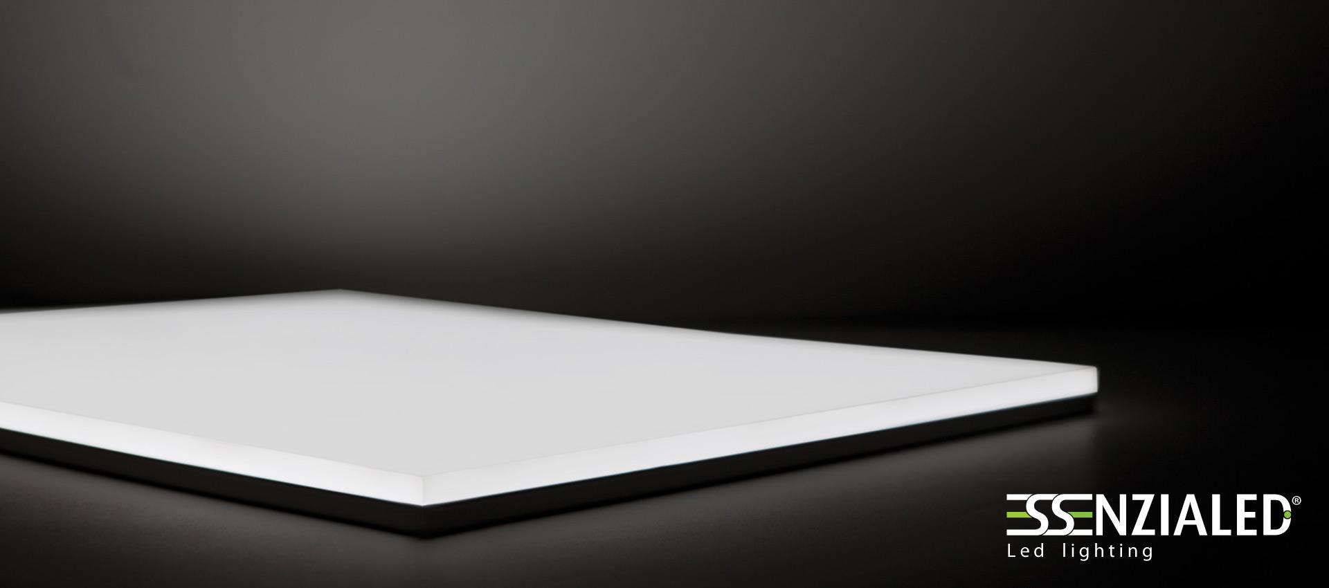 Backlight su misura - Illuminazione a Led - ESSENZIALEDEssenzialed – Illuminazione a led