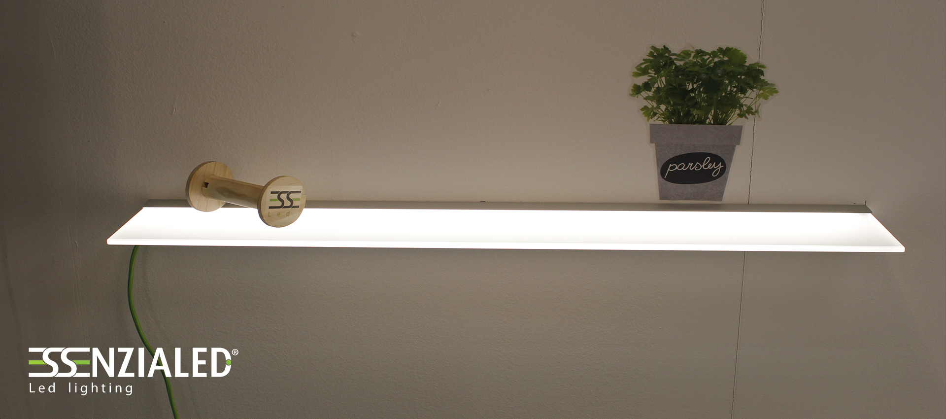 Mensole led ikea ~ canlic for .