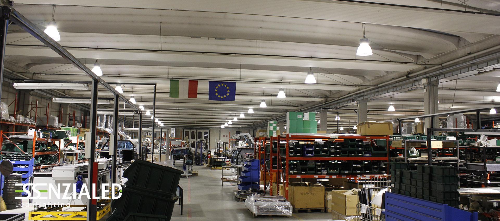 Voffca.com  Box Auto In Legno