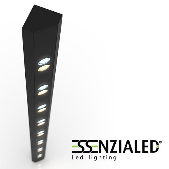 Illuminazione-dinamica-per-gioiellerie