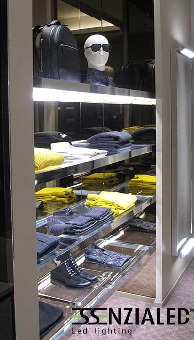 Illuminazione-per-negozi-alta-resa-cromatica